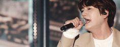 Kyuhyun | Tumblr