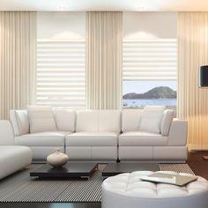 Bienvenue sur Coup de Pouce Store Lamelle, Stores, Decoration, Upholstery, Condo, Sofa, Index, Html, Design