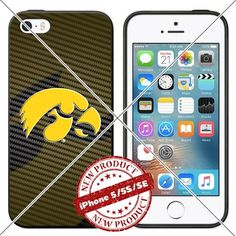 Iphone Case SE Case, iPhone 5/5s TPU Case Thin Apple Slim... https://www.amazon.com/dp/B01LJYJULU/ref=cm_sw_r_pi_dp_x_IGt1xb5YZH4KV