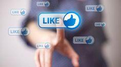 """Sosyal Medyada """"Yanlışlıkla"""" Favorileme Beğenme Sorunsalı"""