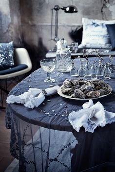 New updates! Winter celebrations | H&M HOME