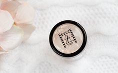 Loveliness – Blog urodowy i największa baza zdjęć kosmetyków