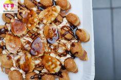 Hong Kong Keuken : Best hongkong egg waffle images in waffles bubble