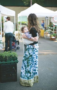 my little loves.: the sling diaries: style.