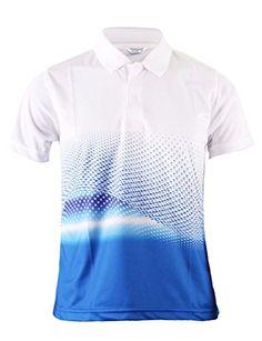 BCPOLO Men's casual POLO shirt COOLON fabric functional golf polo shirt-S-roya blue XS BCPOLO http://www.amazon.com/dp/B00RL1E4LM/ref=cm_sw_r_pi_dp_X3w7ub0N1TXCC