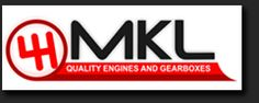 Order Remanufactured Volvo Engines at great price from MKLMotors.com