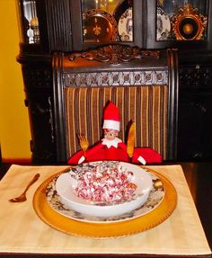 75 Family-Friendly Elf on the Shelf ideas!