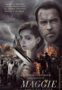 Maggie  Tıkla Hemen İzle :http://adf.ly/1GwyyV  HergunYeniFilm.Com
