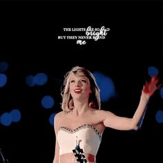 Taylor Lyrics, Now And Forever, Taylor Alison Swift, Her Music, Love Her, Queens, Celebrity, Dance, Display