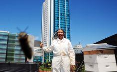 Photo Essay: Women Are Feeding the World - http://modernfarmer.com/2014/02/women-feeding-world/?utm_source=PN&utm_medium=Pinterest&utm_campaign=SNAP%2Bfrom%2BModern+Farmer