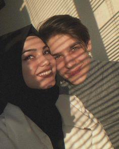 Cute Muslim Couples, Muslim Girls, Cute Couples, Couple Goals Relationships, Relationship Goals, Muslim Beauty, Sad Wallpaper, Romantic Pictures, Love Stars