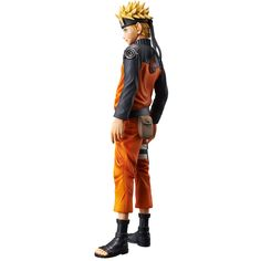 Banpresto Uzumaki Naruto: Naruto Shippuden x Grandista -Shinobi Relations- Statue Figurine 1 Anime Themed Trading Card Bundle 38332 >>> Discover more by going to the photo web link. (This is an affiliate link). Naruto Shippuden 4, Action Figure One Piece, Anime Figurines, Cosplay, Naruto Art, Trading Cards, Canada Goose Jackets, Action Figures, Winter Jackets