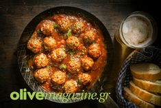Homemade Spicy Italian Meatballs Recipe on Yummly. Spicy Italian Meatball Recipe, Italian Meatballs, Meatball Recipes, Spicy Meatballs, Hawiian Meatballs, Easy Healthy Recipes, Easy Dinner Recipes, Easy Meals, Lunch Recipes