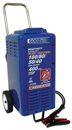 Clore 12 24 Battery Booster Pack Part Bp Es1224 Battery