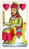 Online výklad z velké tabule - Mariášové karty Ronald Mcdonald, Fictional Characters, Fitness, Astrology, Fantasy Characters, Keep Fit, Rogue Fitness