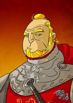 File:Ser Kevan Lannister TheMico.jpg