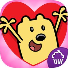 50% OFF Cupcake Digital Apps! (best Android kids apps)