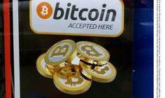 Bitcoin company in US regulator's crosshairs given reprieve by judge | http://www.tonewsto.com/2014/10/bitcoin-company-in-us-regulators.html