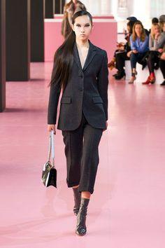 Christian Dior   - HarpersBAZAAR.com