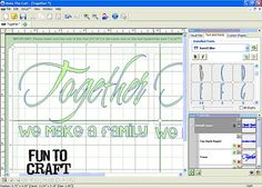Cricut tips cc Gelinas Vaughters. Cricut Fonts, Cricut Cards, Cricut Vinyl, Cricut Air, Cricut Explore, Plotter Cutter, Cricut Tutorials, Cricut Ideas, Cricut Help