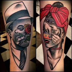 """Tattoo work by: @varotattooer!!!) #supportgoodtattooing #support_good_tattooing #supportgoodtattooers #support_good_tattooers #supportgoodtattoos…"""