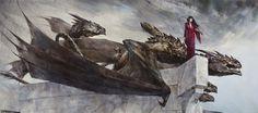 Whipstress Artwork by Eric Velhagen