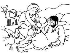 Unforgiving servant parable coloring page mfw rome to for Parable of the unforgiving servant coloring page