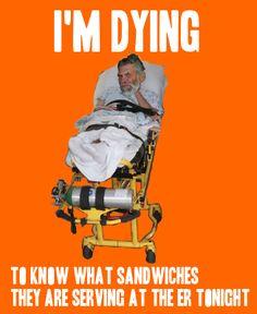 Sadly this is true.at least of our ER Medical Memes, Nursing Memes, Funny Nursing, Nursing Quotes, Funny Medical, Dental Jokes, Rn Humor, Nurse Humor, Ecards Humor