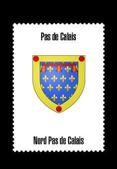 France • Nord Pas de Calais • Pas de Calais