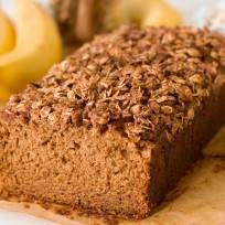 Gluten-free-banana-bread-photo