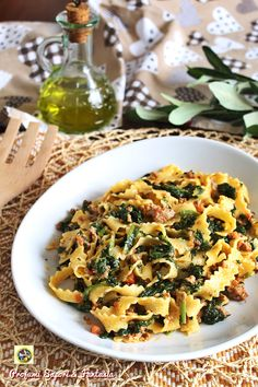 Pasta Salad, Risotto, Rap, Ethnic Recipes, Blog, Fantasy, Italian Meals, Easy Meals, Crab Pasta Salad