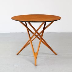 Designer Unknown - Brazil 1960's