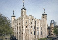 Tower of London Last admission:5pm Directions: Use District or Circle lines to Tower Hill station. Follow direction signs to the Tower. The main entrance is a 5 minute walk from the station