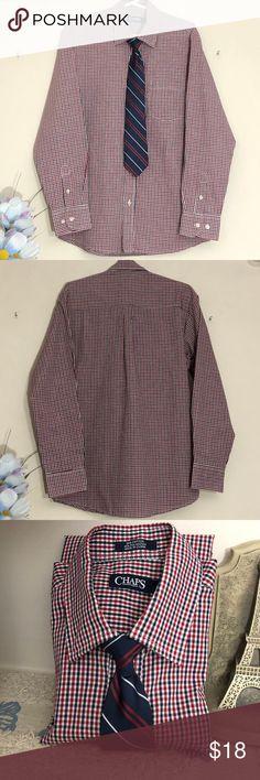 Designer Ann Wi, Angora Sweater Top Pullover, V Neck, Rose Gold Pinks White, Rhinestones, Small