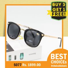 46501f61cab clubmaster sunglass price in Sri Lanka Ray Ban LACOSTE HD Image Club Master  shades sunglass full hd image vector png