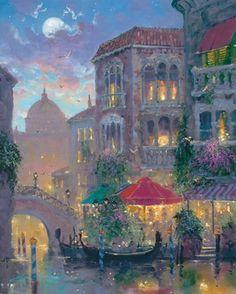 Luce accecante - James Coleman