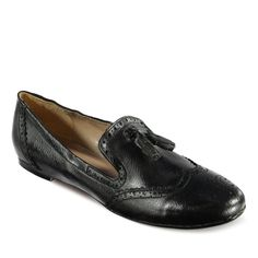 Marjin Reyeli Günlük Ayakkabı Siyah http://www.marjin.com.tr/pinfo.asp?pid=13747