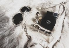 Clearly. (http://www.nastygal.com/accessories/like-sugar-satchel-clear)