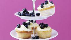 london aldo zilli s blueberry tart with rye zu viele login versuche ...