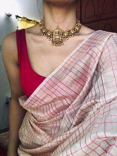 Made to Order – Tamara Sari Design, Design Color, Diy Design, Indian Dresses, Indian Outfits, Pakistani Dresses, Western Outfits, Indische Sarees, Saree Jewellery