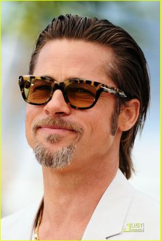 1e3d4b0ce7 Brad Pitt turns 50 this week. How did that happen   Find out what else to  look out for in Aberfield PR s weekly news diary.