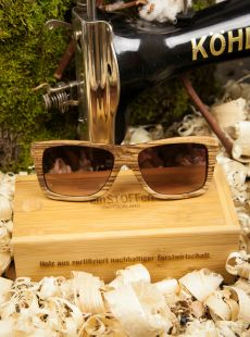 einSTOFFen a Swiss brand which produces wooden sunglasses Grace Kelly, Die Queen, Wooden Sunglasses, Hai, My Heritage, Cool Designs, Cool Stuff, Switzerland, Lovers