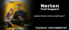 Dial Norton 360 Support Number 18002430051 for Norton 360 Tech Support Services. Norton 360 Technical Support for any kind for help related to Norton Antivirus. Norton 360, Norton 2017, Norton Antivirus, Security Suite, Antivirus Software, Cyber Attack, Financial Information, Turn Off, Tech Support