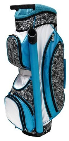 Check out what Lori's Golf Shoppe has for your days on the golf course! Glove It Ladies Golf Cart Bags - Stix Ladies Golf Bags, Pe Bags, Girls Golf, Golf Shop, Golf Lessons, Golf Gifts, Golf Accessories, Golf Fashion, Play Golf