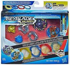 Beyblade Cake, Beyblade Toys, Beyblade Burst, Beyblade Stadium, Papercraft Pokemon, Shikamaru And Temari, Pokemon Firered, Dinosaur Cards, Quad