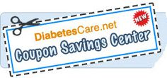Find ways to save immediately on your prescription medications, laboratory and imaging services, health and nutrition products, as well as everyday household groceries and products.