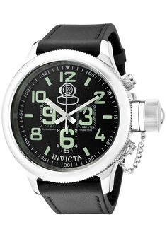 Price:$167.99 #watches Invicta 7000, A modern design and a classy style fuse into one to form the Invicta.