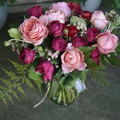 field-to-vase-wilder-floral-co-2