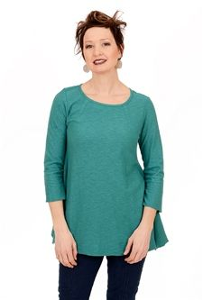 Cut Loose   Evie Lou Cut Loose Clothing, Evie, Tunic Tops, Clothes, Women, Fashion, Outfits, Moda, Clothing
