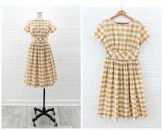 Kay Dove Vintage was featured in this treasury Vintage Dream by Emma and Nick Wolf on Etsy #vintage #fashion #etsy #shop #style #vintagefashion #dress #vintagestyle #vintagedress